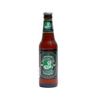 美国布鲁克林拉格啤酒355ml