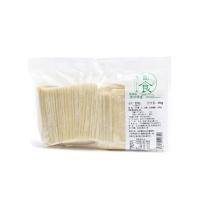 精磨小麦粉馄饨皮250g