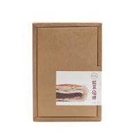 春播定制匠派红豆Q饼300g(6枚)