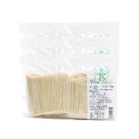精磨小麦粉馄饨皮250g×3