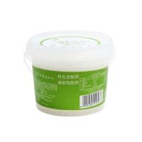 瑞缘家庭装酸奶1kg
