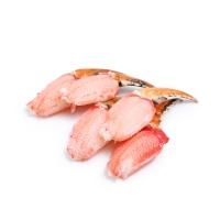 速冻调味蟹爪100g