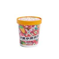 即食坚果水果米昔68g