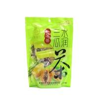 澜花语水润三瓜茶110g(10袋)