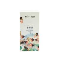 喫花记苦荞茶(果实类代用茶)220g