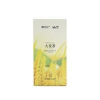 喫花记大麦茶(果实类代用茶)220g