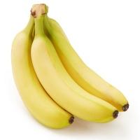 安心优选Dole菲律宾超甜蕉650-800g