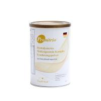 德国膳肽康水解乳清蛋白复合粉固体饮品
