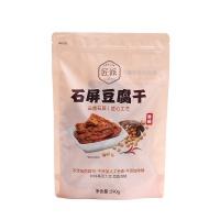 匠派香辣味石屏豆腐干290g