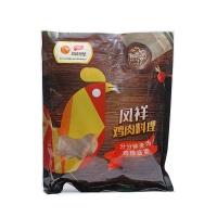 凤祥马蹄玉米肉饼280g