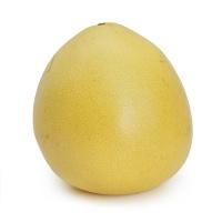 安心直采琯溪白心蜜柚1粒(单果2.5-3斤)