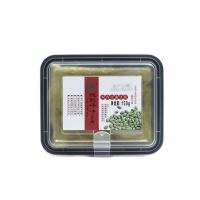 姚记双青豆油豆皮150g(冷冻)