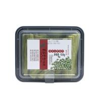 姚记双青豆鲜腐竹150g(冷冻)
