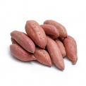 春播安心直采黑山烟薯(约5斤)