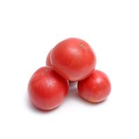 有机栽培丑果番茄400-450g