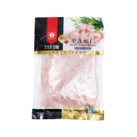 东海野生小红虾仁250g(100-200粒每磅)