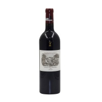 2016年法国拉菲庄园红葡萄酒750ml