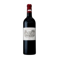2011年法国拉菲红葡萄酒750ml
