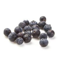 安心优选秘鲁蓝莓2盒装(果径14mm+)