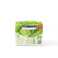 乐纯抹茶元气酸奶135g