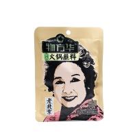 物方华火锅蘸料(鲜香)150g