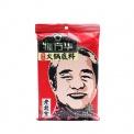 物方华火锅底料(辣汤)200g