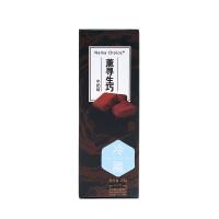 薰寻生巧牛奶巧克力23g