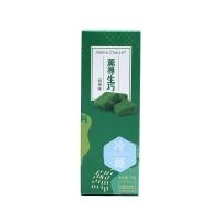 薰寻生巧抹茶巧克力23g