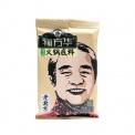 物方华火锅底料(清汤)200g