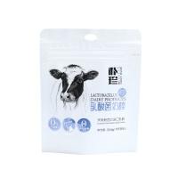 朴珍乳酸菌奶棒50.6g