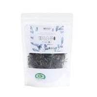 春播定制伽马白茶(特级)18g