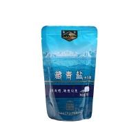 茶卡藏青盐320g
