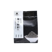 大地厨房黑芝麻粉260g(26g×10)