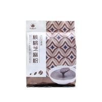 大地厨房核桃芝麻粉260g(26g×10)