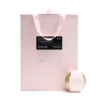 金燕耳即食花胶礼盒900g(150g×6)