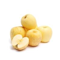 安心直采黄金蜜维纳斯苹果2斤装
