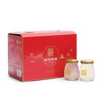 正典鲜炖即食燕窝饮品礼盒80g×3