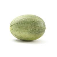安心优选海南小蜜蜜瓜(单果2.5-3斤)