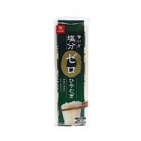 日本无盐细挂面 (生干面制品)180