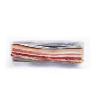 贵州扶贫 300天慢养土猪腊肉400g
