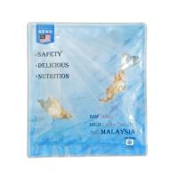 冷冻海捕虾仁(61-90只/kg)250g