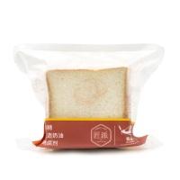匠派原味吐司面包6片装200g