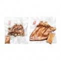 泓0871餐厅经典卤肥肠+卤猪耳朵套餐
