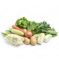蔬菜套餐约5kg
