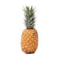 安心优选香水菠萝1粒装