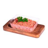 澳洲冰鲜和牛牛肉馅500g