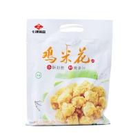 七律鸡米花400g