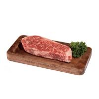 澳洲冰鲜和牛m8-9西冷牛排350g