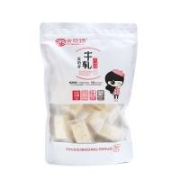 无蔗糖牛轧沙琪玛(蛋奶香)200g