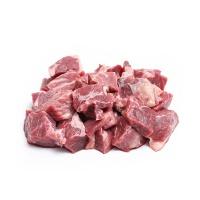 平凉红牛牛腩500g